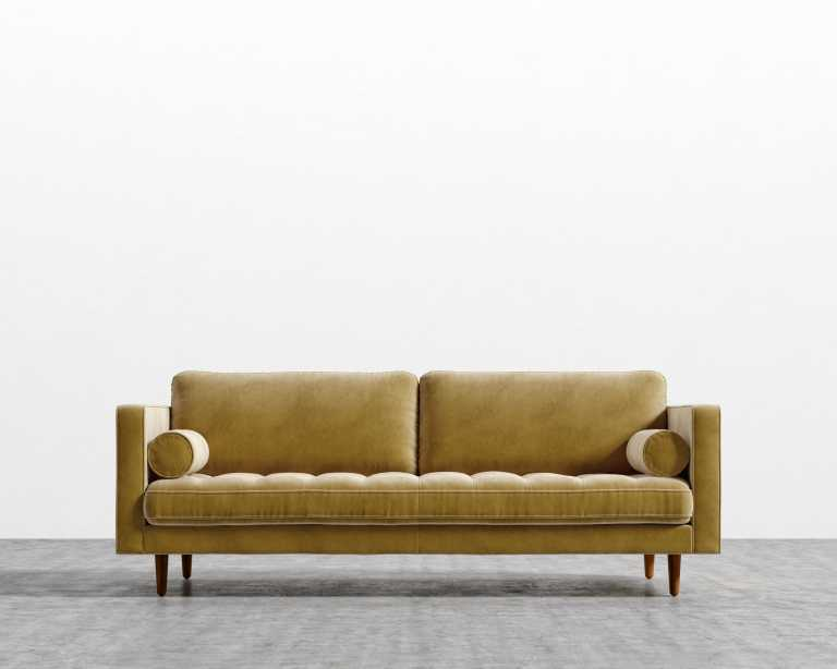 8 way hand tied sofa brands in canada small room sectional luca rove concepts
