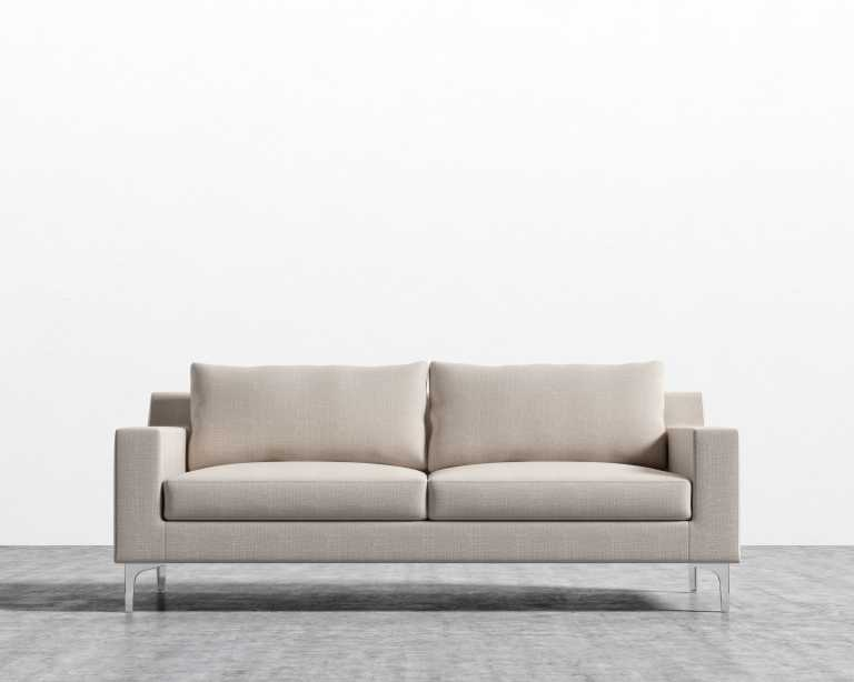 large chaise sofa dfs how to clean velvet stains sophia stone b 4002s united simmons ...