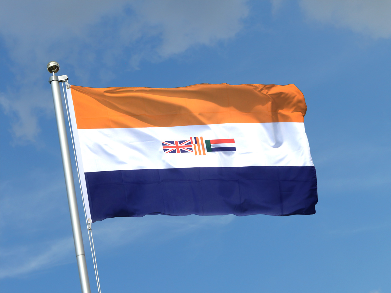 Buy South Africa Old Flag