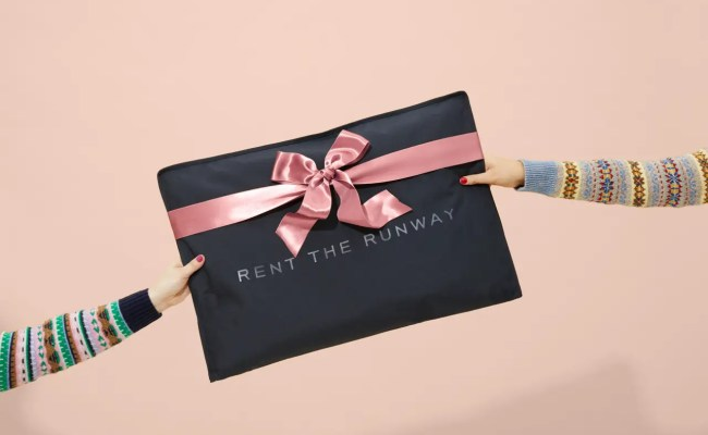 Gift Cards E Gift Cards Rent The Runway