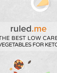 also the best low carb vegetables for keto ruled me rh