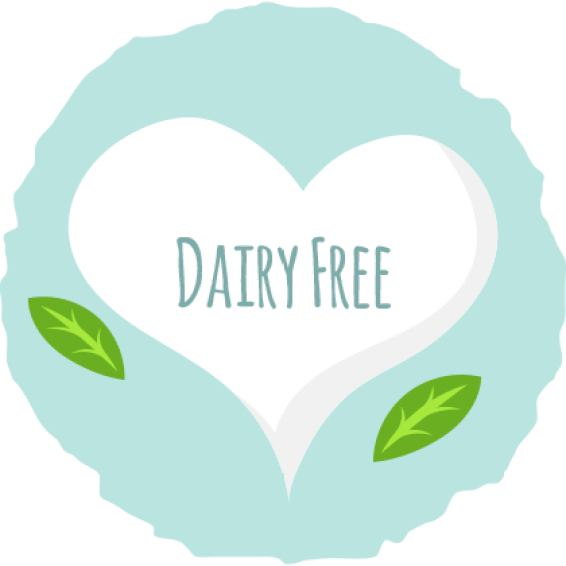 Image result for no dairy