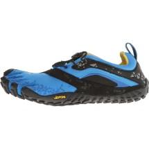 Vibram Barefoot Running Shoes