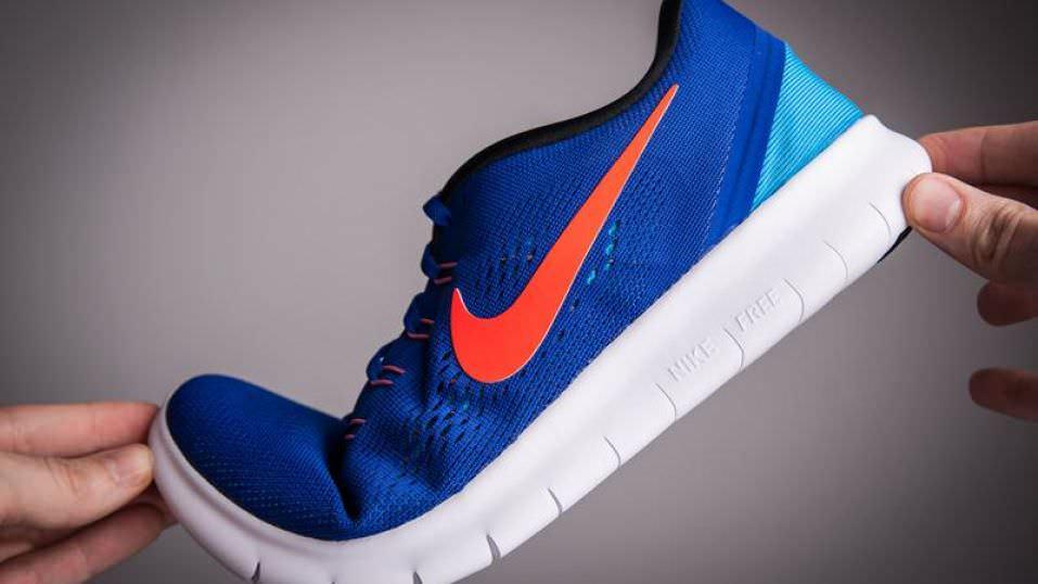 14 Reasons To Not Nike Tanjun May 2018 Runrepeat