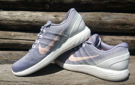 Best Nike Running Shoes The Definitive Guide 2018 Guru f471d3b1c