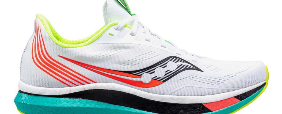 Best Carbon Plate Running Shoes   Running Shoes Guru
