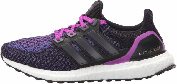 9 Reasons To Not To Buy Adidas Ultra Boost October 2018 a50bc77a4
