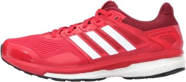 Adidas Boston Boost 8 2