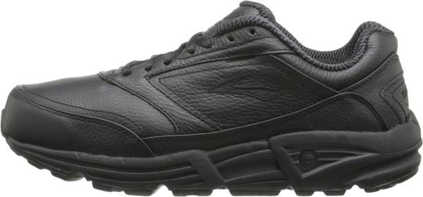 Brooks Addiction Walker   Best Men's Shoes for standing all day