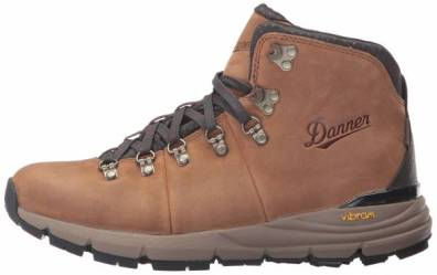 Image result for Danner Men's Mountain 600 Full Grain Hiking Boot