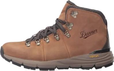 Image result for Danner Men's Mountain 600 Full Grain Hiking Boot