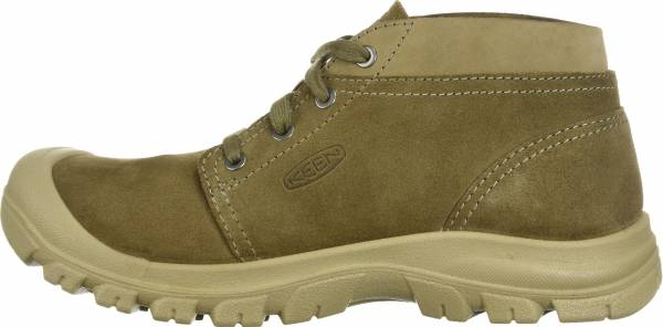 Keen Shoes Zappos
