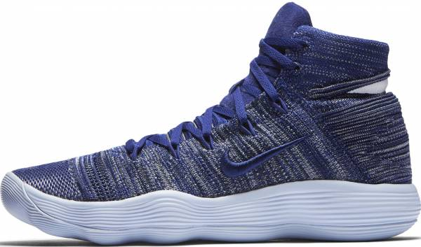 sports shoes 1fc8c 759c7 ... shop comfortable nike air max max air tn triple hvid nike 755e49  usefulresults 1ba412 fe27c 27971
