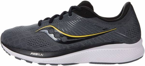 Saucony Guide 14 Deals 113 Facts Reviews 2021 Runrepeat