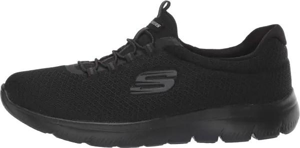 Best Black Slip On Sneakers