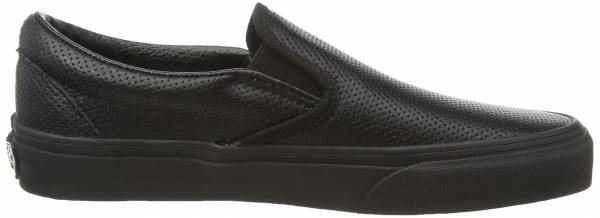 Where To Buy Slip On Sneakers