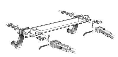 Roadmaster Rv Wiring Diagram, Roadmaster, Free Engine