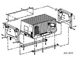 Onan Generator 4kyfa26100k Wiring Diagram