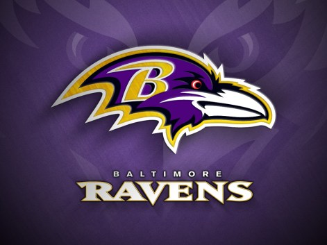 Image result for baltimore ravens picture