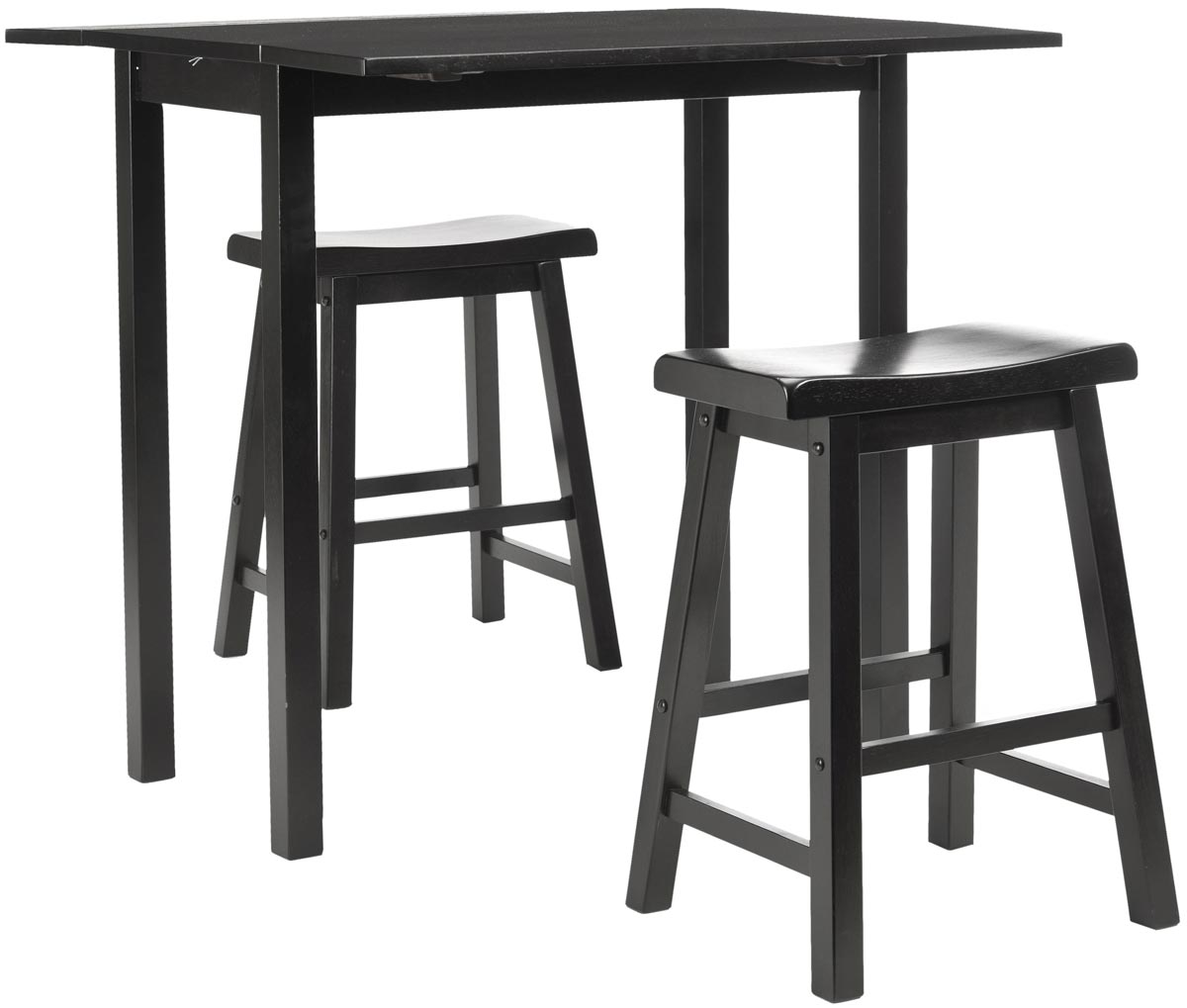 Amh8502a Dining Tables Furniture By Safavieh