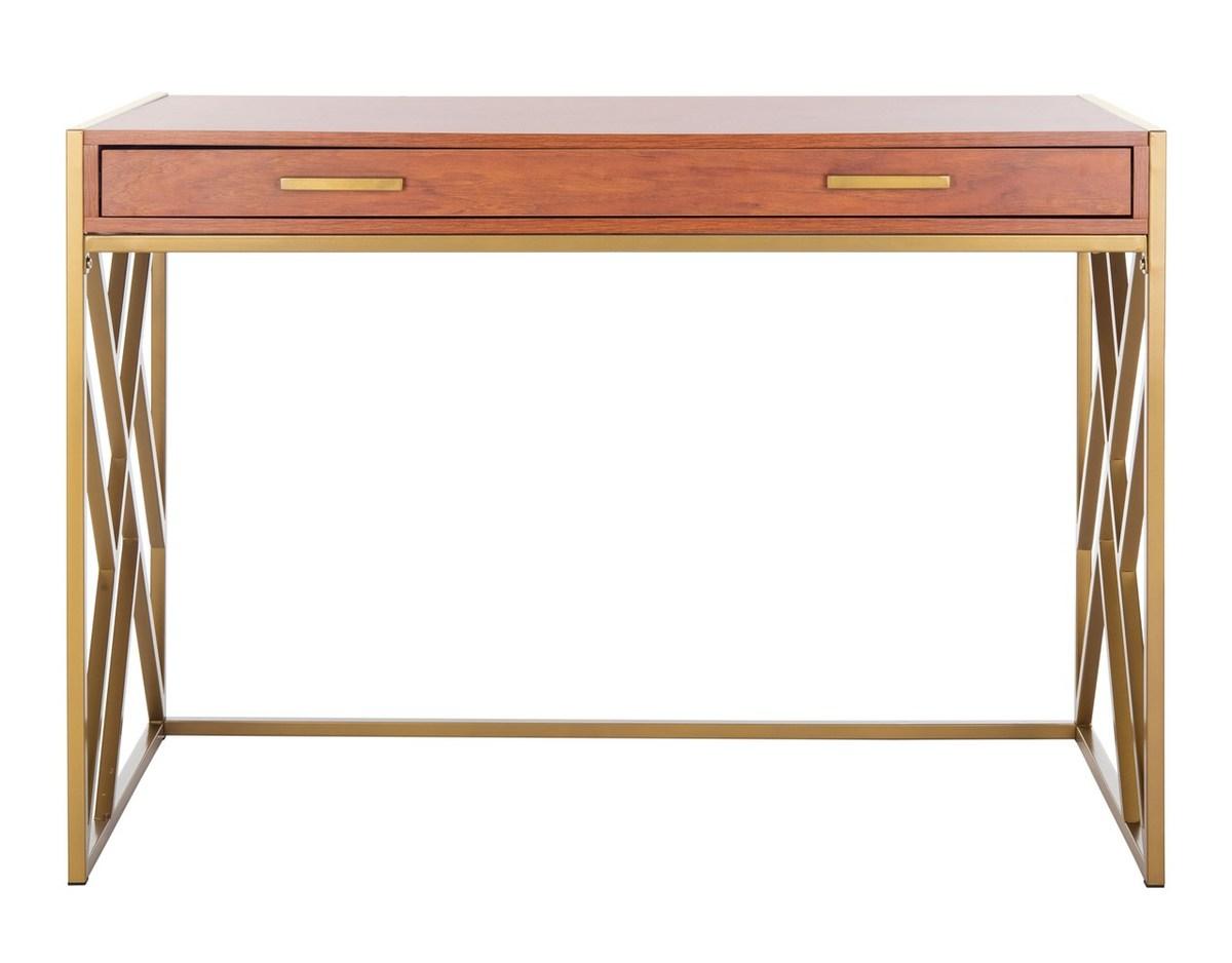 dsk2201c desks furniture by safavieh