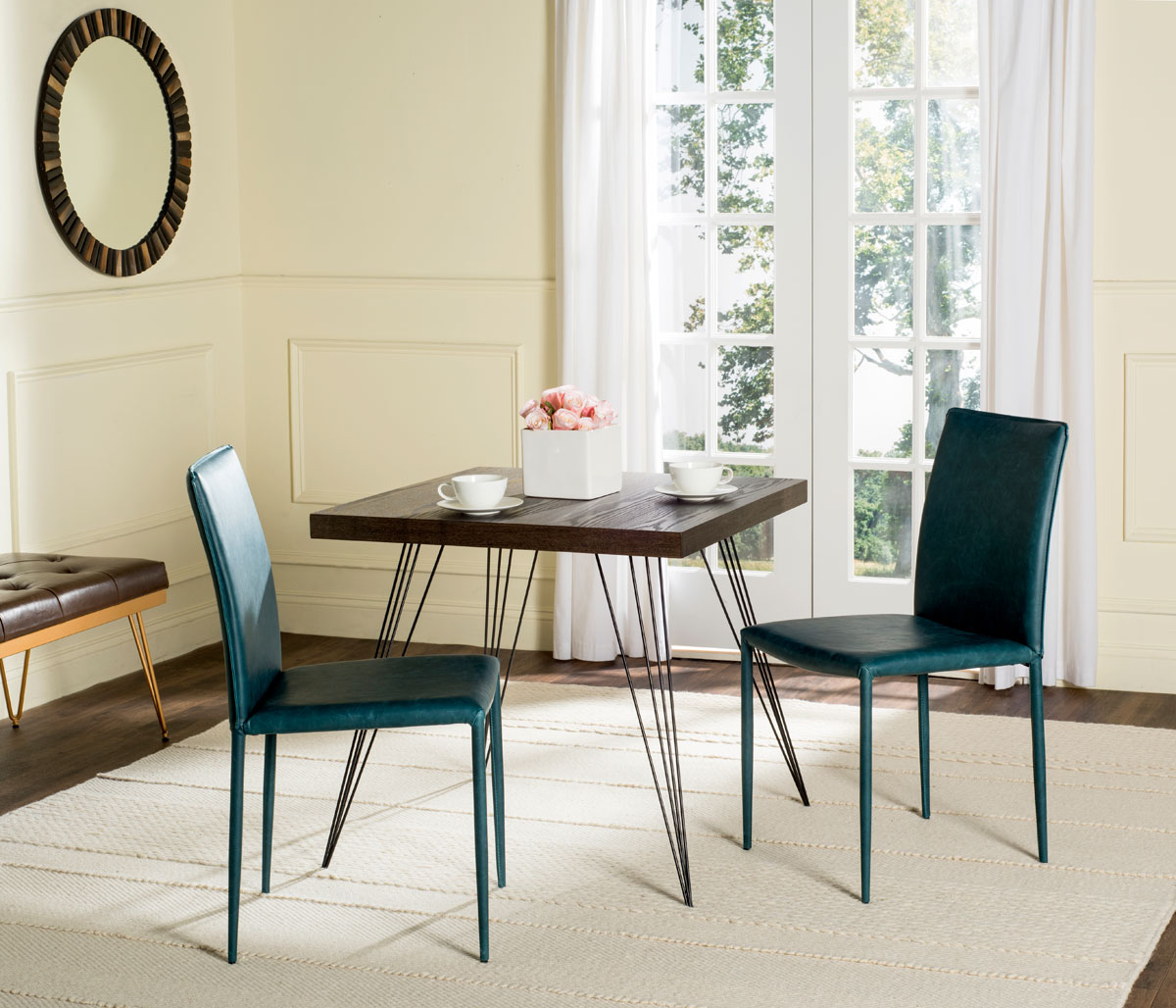safavieh karna dining chair inada sogno dreamwave massage fox2009r set2 chairs furniture by