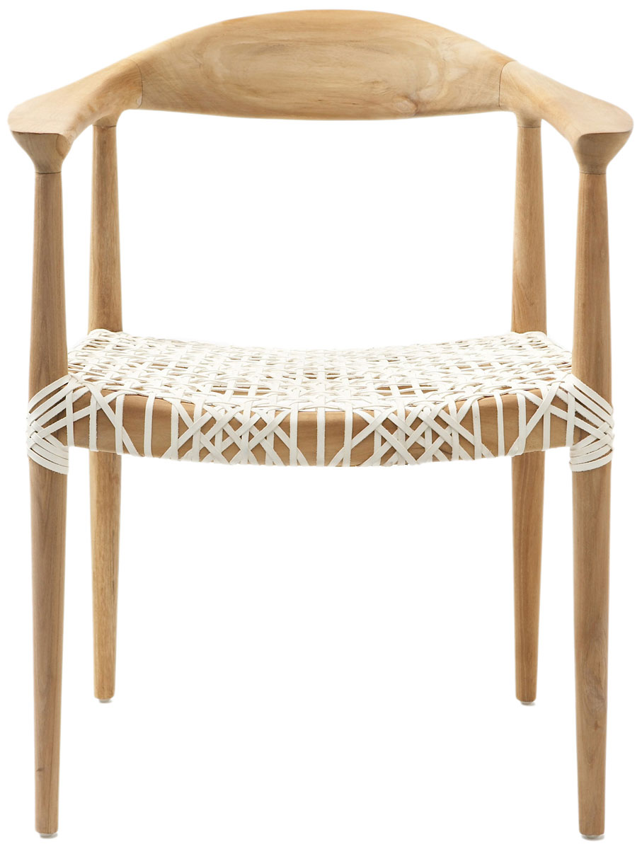 safavieh dining chairs home depot wicker fox1003a accent furniture by share this product