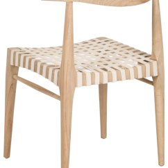 Basket Weave Dining Chairs Best Canopy Chair Fox1018a Set2 Furniture By Safavieh