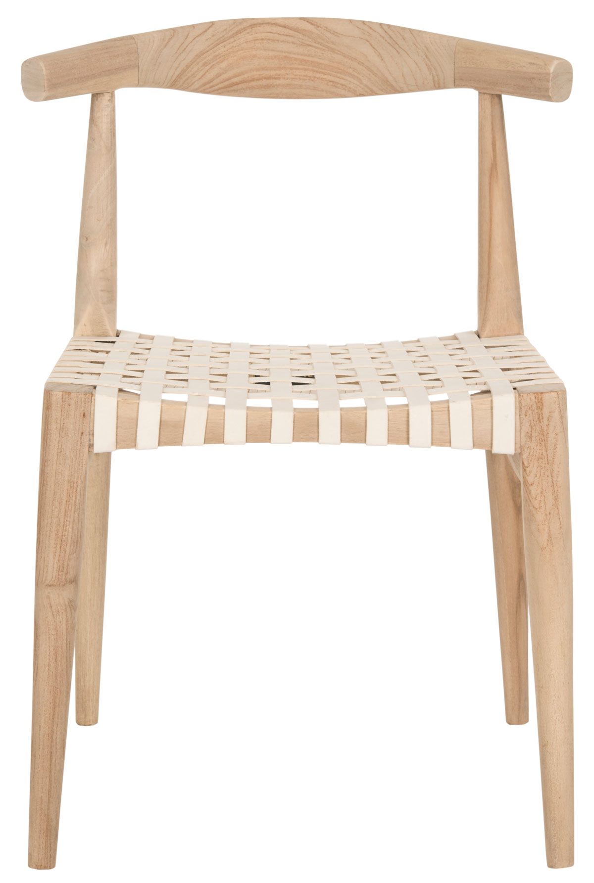safavieh dining chairs folding chair tips fox1018a set2 furniture by share this product