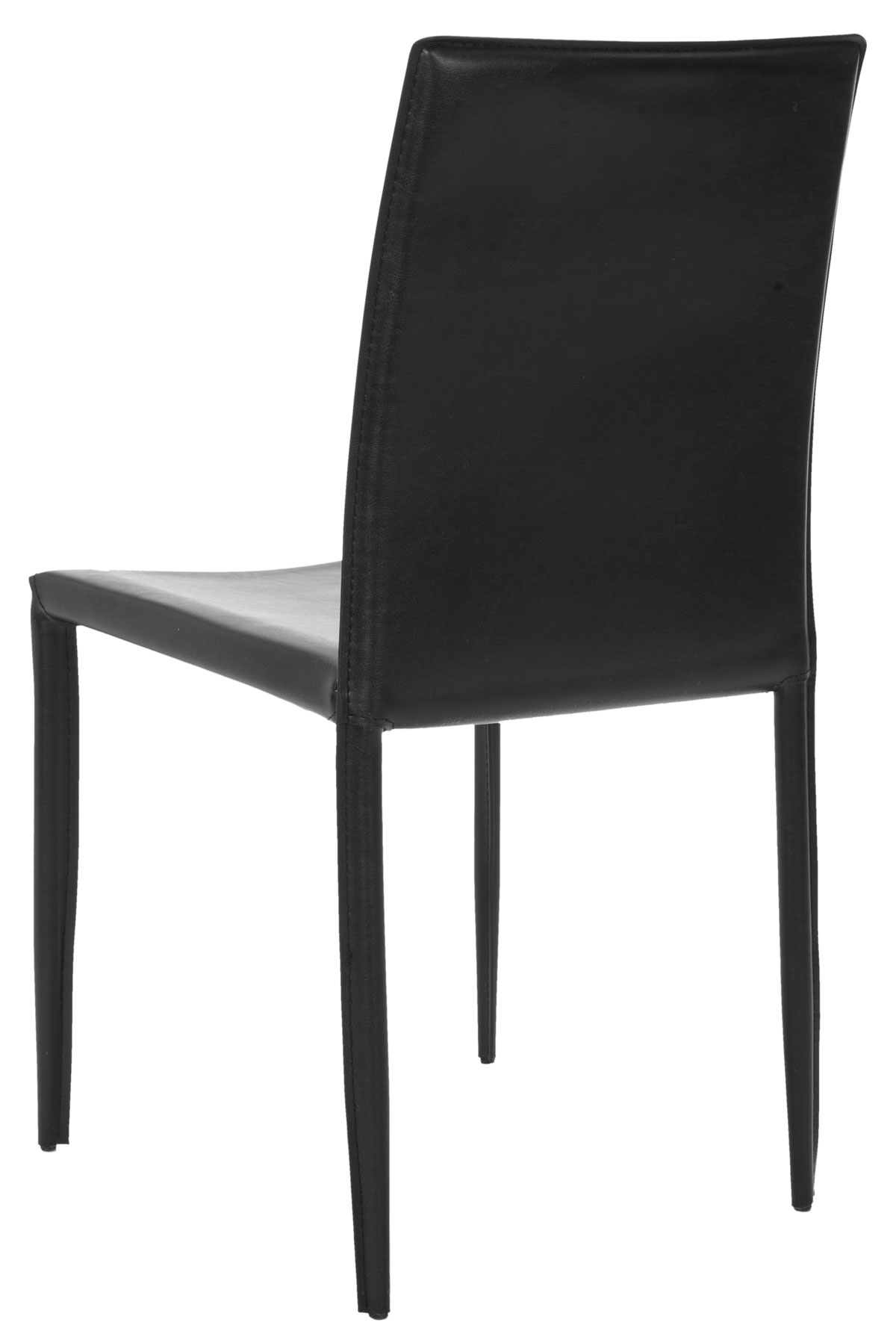 safavieh karna dining chair lounge covers fox2009b set2 chairs furniture by