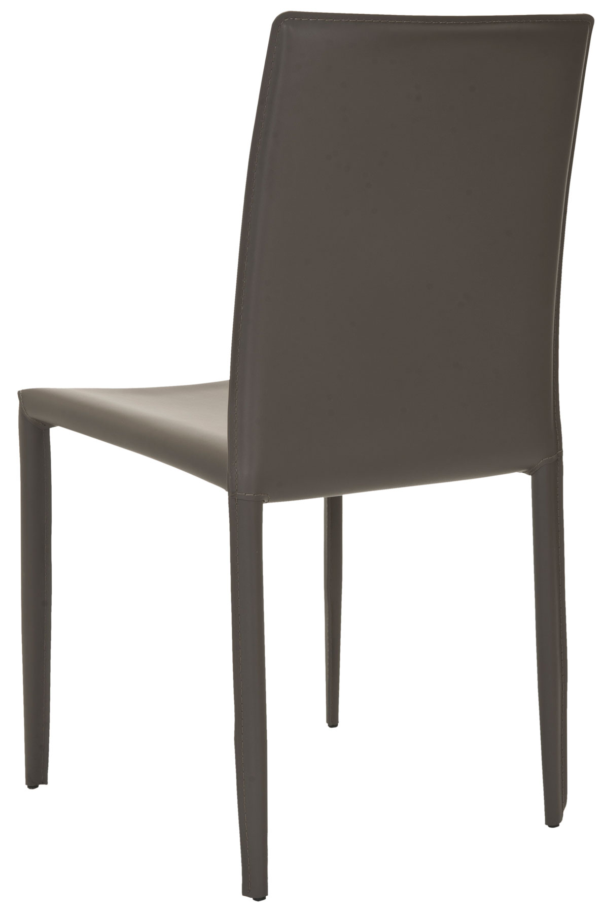 safavieh karna dining chair thonet bentwood rocking fox2009d set2 chairs furniture by