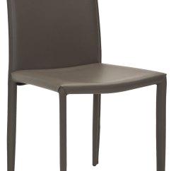 Safavieh Dining Chairs Fairfield Chair Com Fox2009d Set2 Furniture By