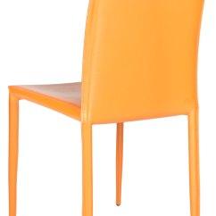 Safavieh Karna Dining Chair Nursery Grey And White Fox2009g Set2 Chairs Furniture By