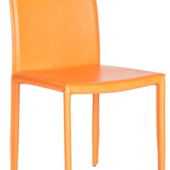 Safavieh Karna Dining Chair Folding Sofa Fox2009g Set2 Chairs Furniture By