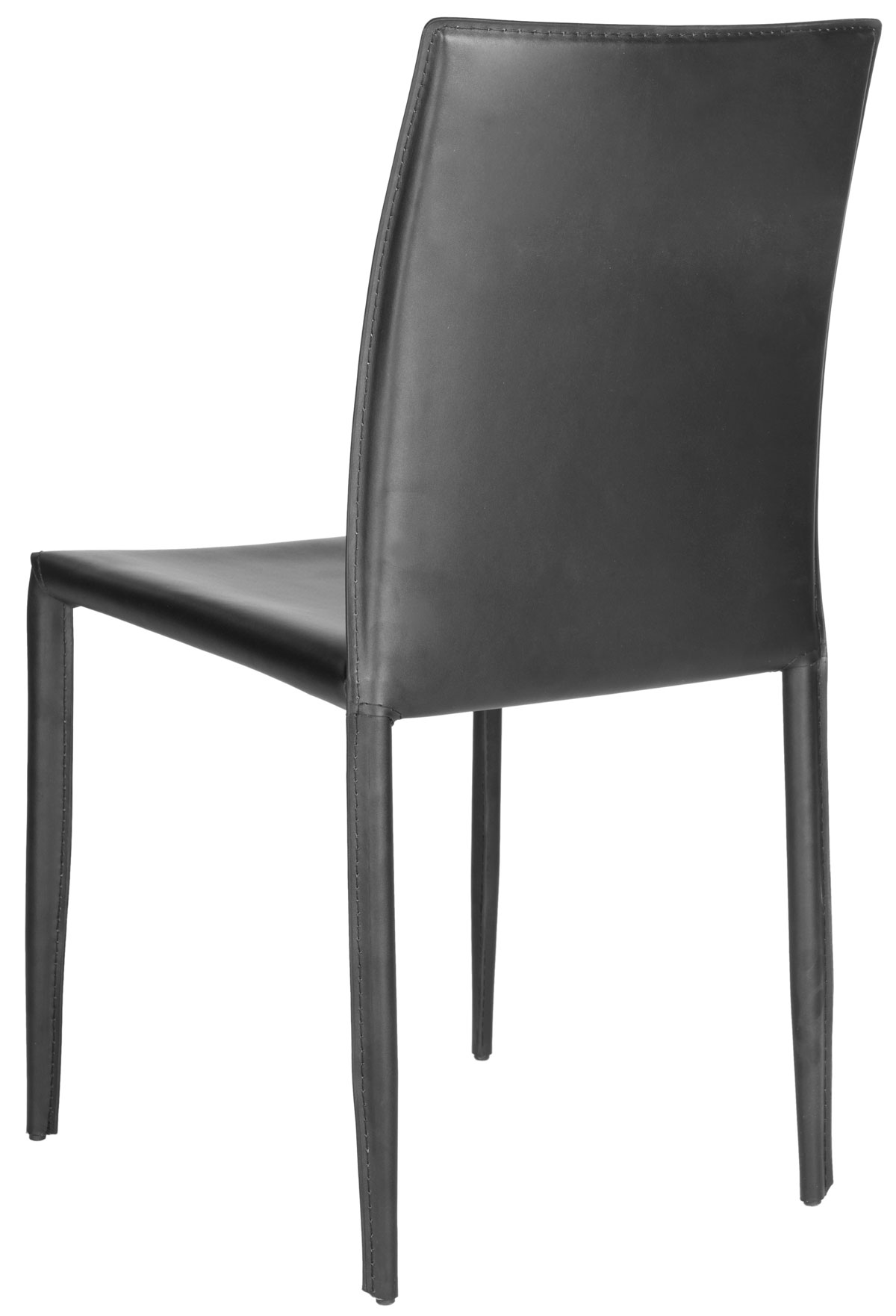 safavieh karna dining chair captains gym exercises fox2009k set2 chairs furniture by