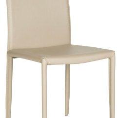 Safavieh Karna Dining Chair Rocker Recliner Nursery Fox2009m Set2 Chairs Furniture By