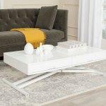 Fox2210a Desks Furniture By Safavieh