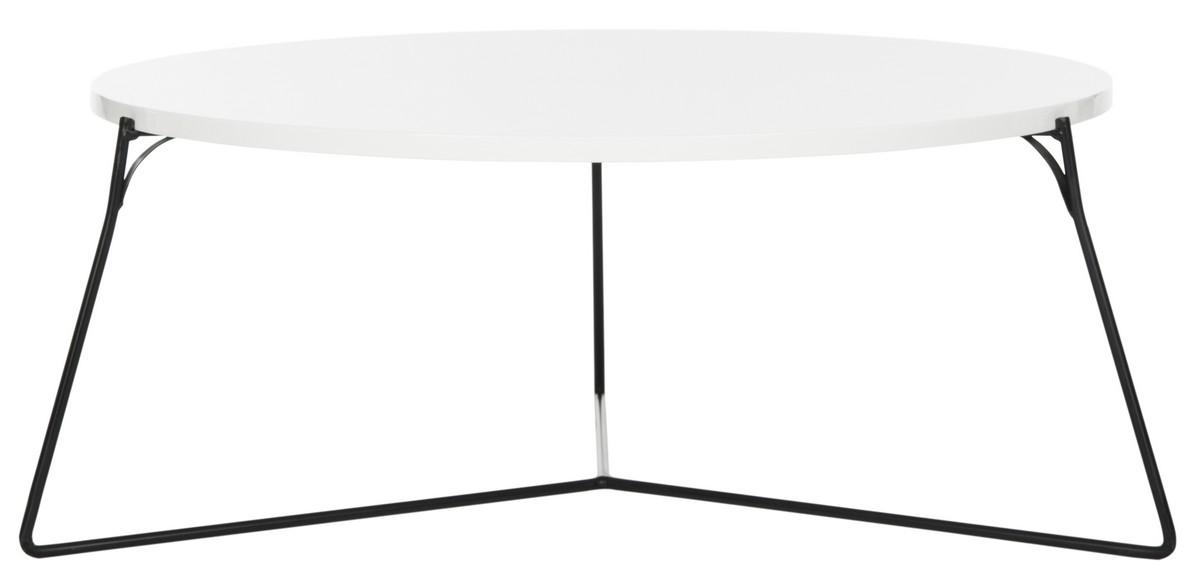 fox4264b coffee tables furniture by