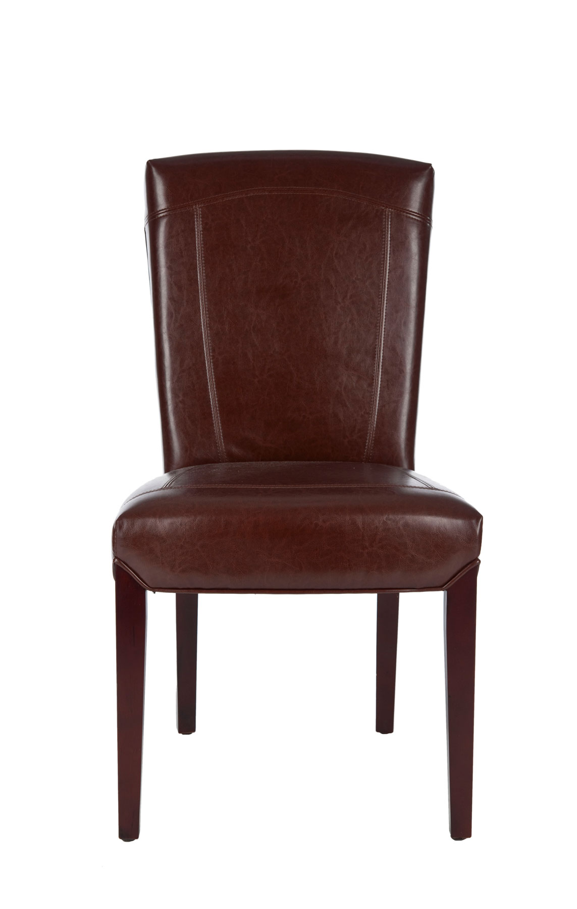 safavieh dining chairs stretch chair covers uk hud8200a set2 furniture by