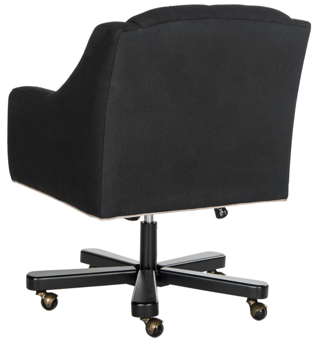 co design office chairs chair side tables with storage mcr4210a desk furniture by safavieh share this product