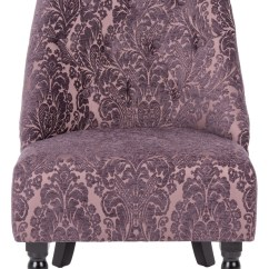 Purple Dining Chairs Canada Country Style Wingback Mcr1001a Accent Furniture By Safavieh Share This Product