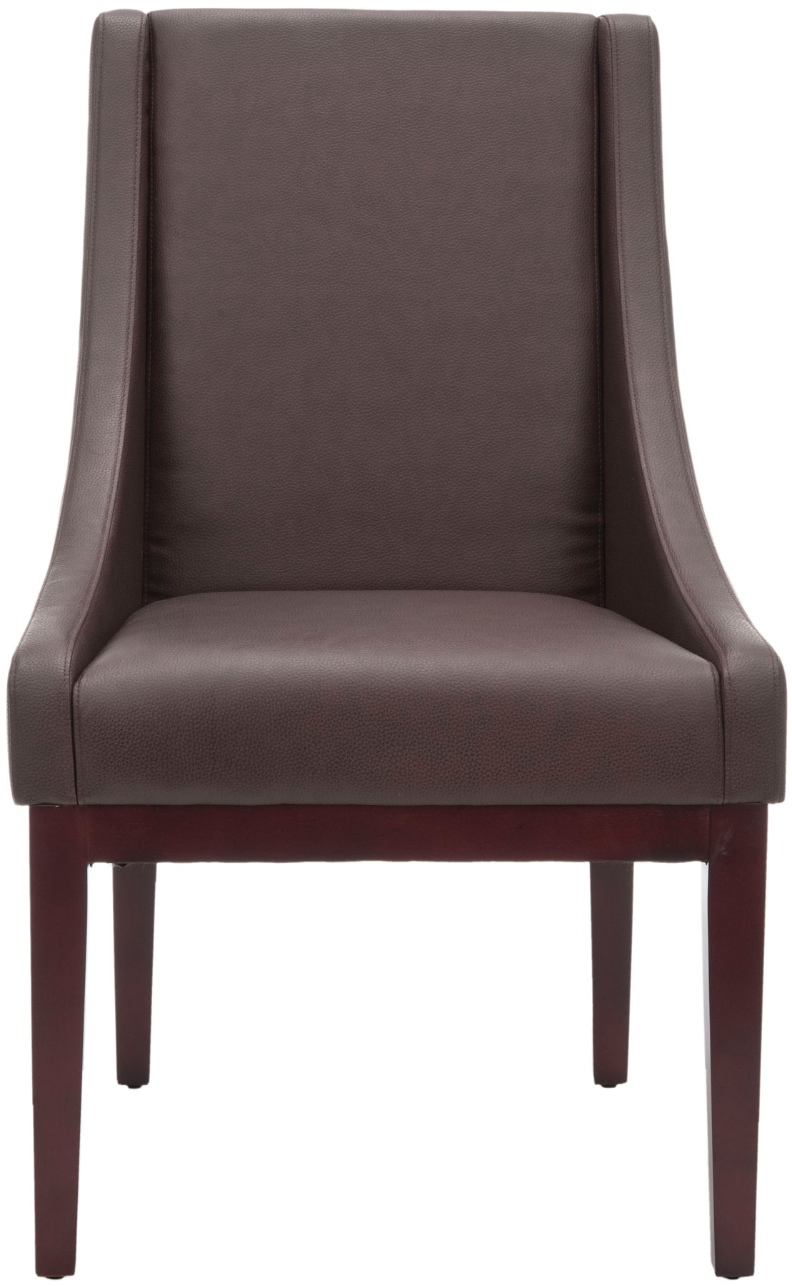 safavieh dining chairs chair legs lowes mcr4500c furniture by
