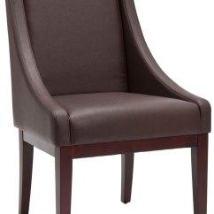 Safavieh Dining Chairs Folding Chair Lyrics Meaning Mcr4500c Furniture By
