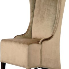 Safavieh Dining Chairs Massage Chair Repair Mcr4501a Furniture By Share This Product