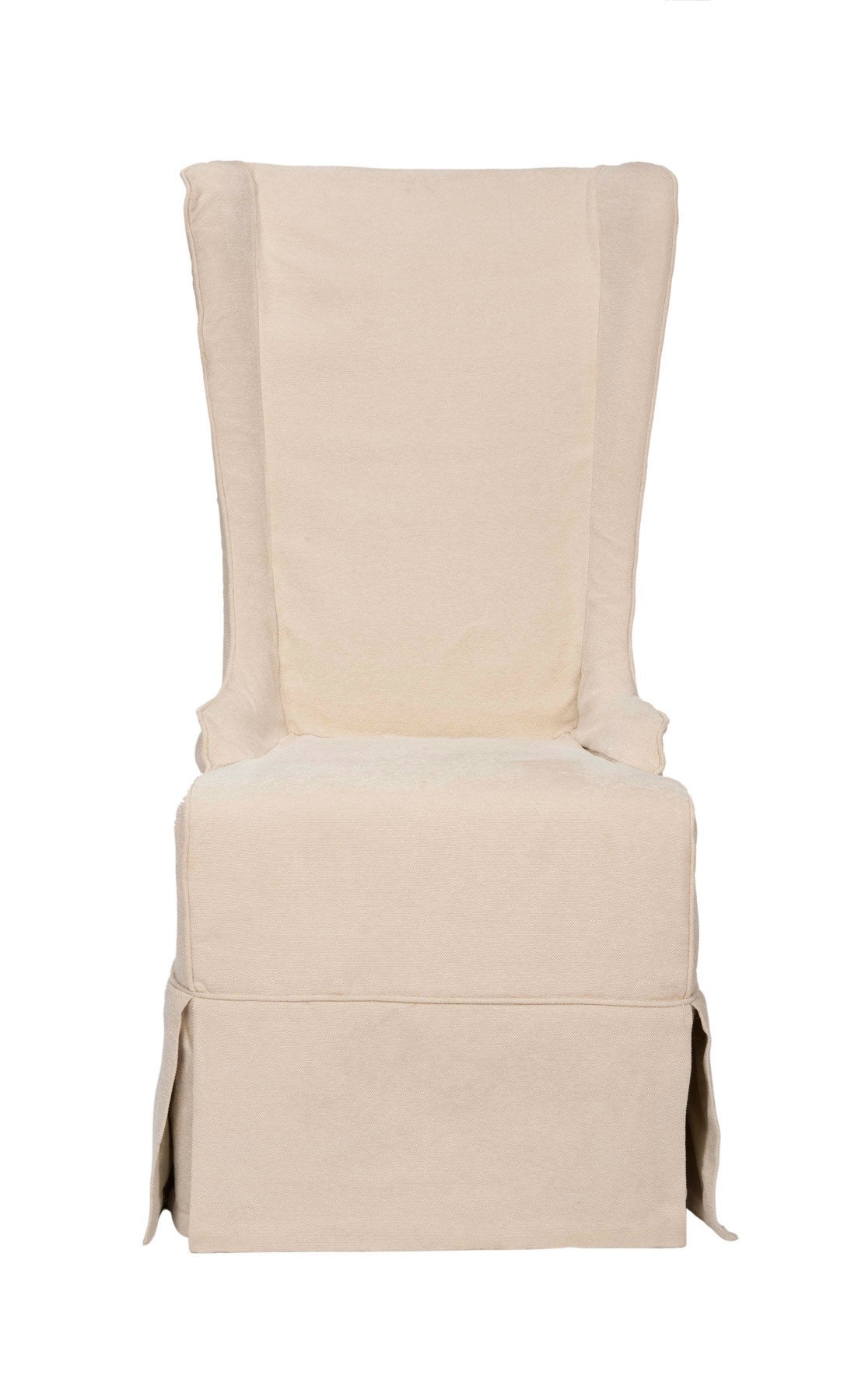 safavieh dining chairs turquoise chair covers mcr4501c furniture by share this product