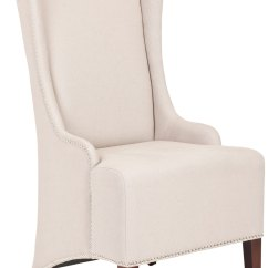 Safavieh Dining Chairs Chair Covers Northampton Mcr4501f Furniture By Share This Product