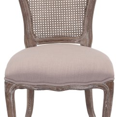 Safavieh Dining Chairs Shower Chair Target Mcr4541a Set2 Furniture By