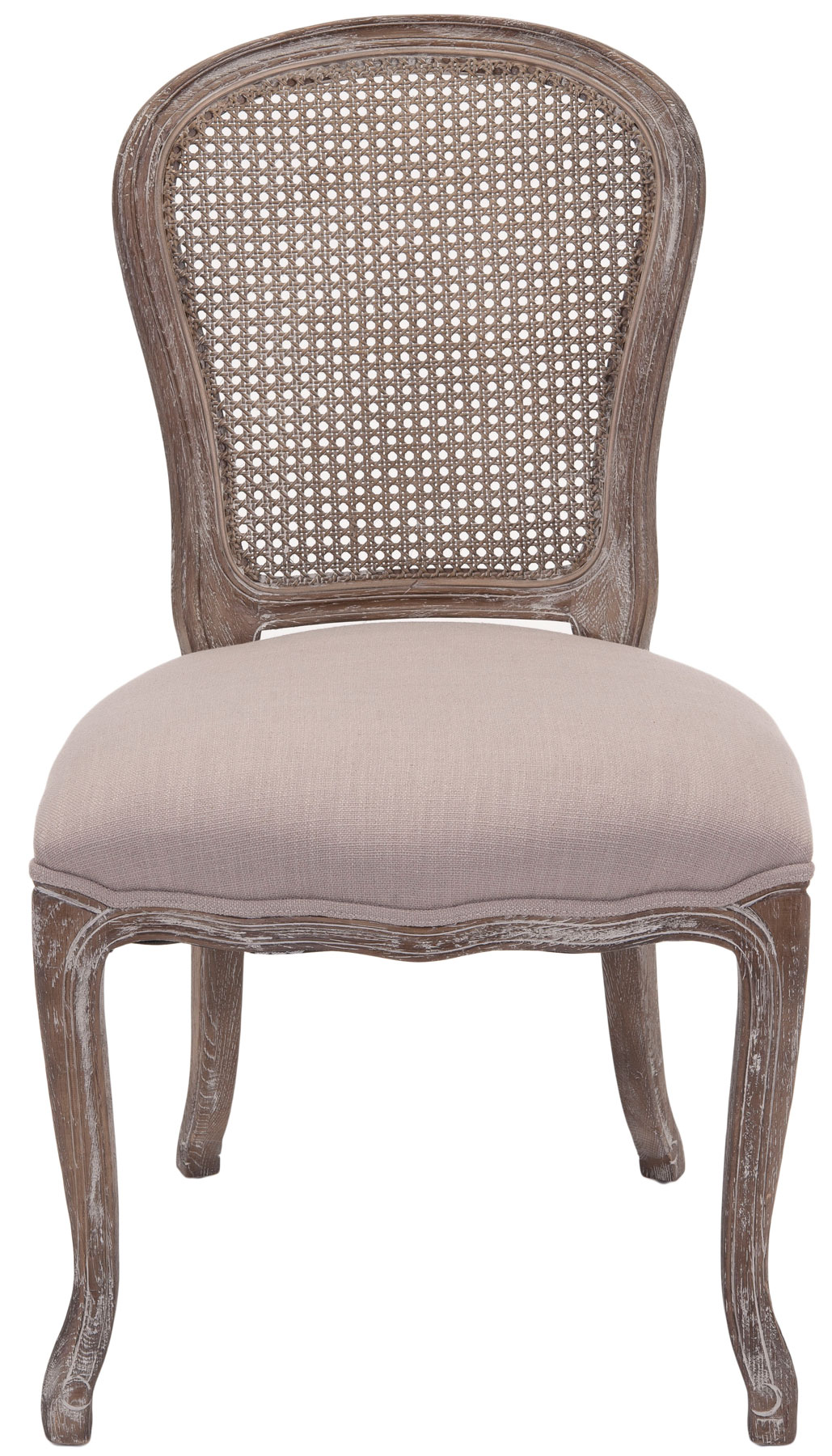 Safavieh Chair Mcr4541a Set2 Dining Chairs Furniture By Safavieh