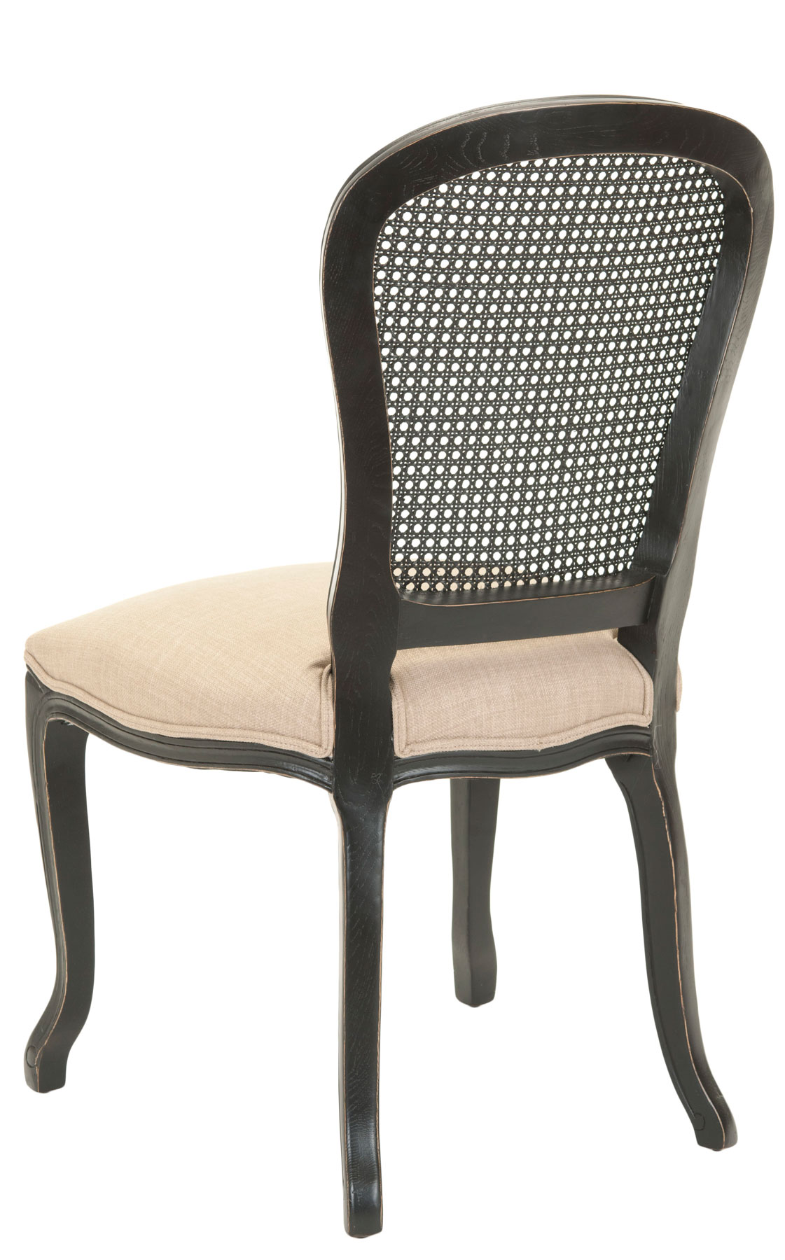 Seagrass Dining Chairs Seagrass Dining Chair Dining Room Ideas