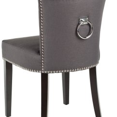 Ring Back Dining Chair All Weather Adirondack Mcr4705a Set2 Chairs Furniture By Safavieh Share This Product